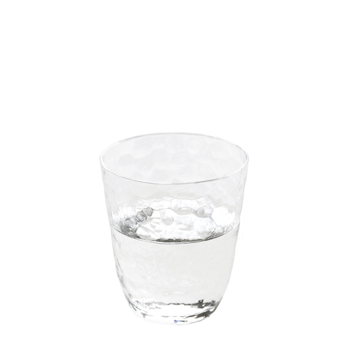 Vattenglas 2-pack