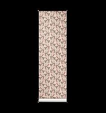 Strawberry Field Tapet Rose