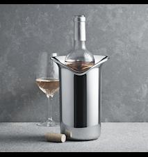 Wine & Bar Vinkylare 22cm Rostfritt Stål