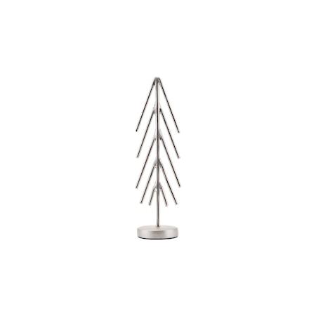 Julgran Silver 15,5 cm