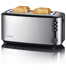 Toaster 4 Slices