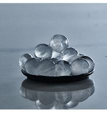 Isform Kugler små