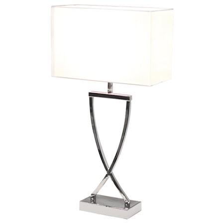 Omega Bordslampa 52cm