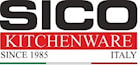 SICO Kitchenware