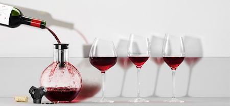 Vinglas Bourgogne