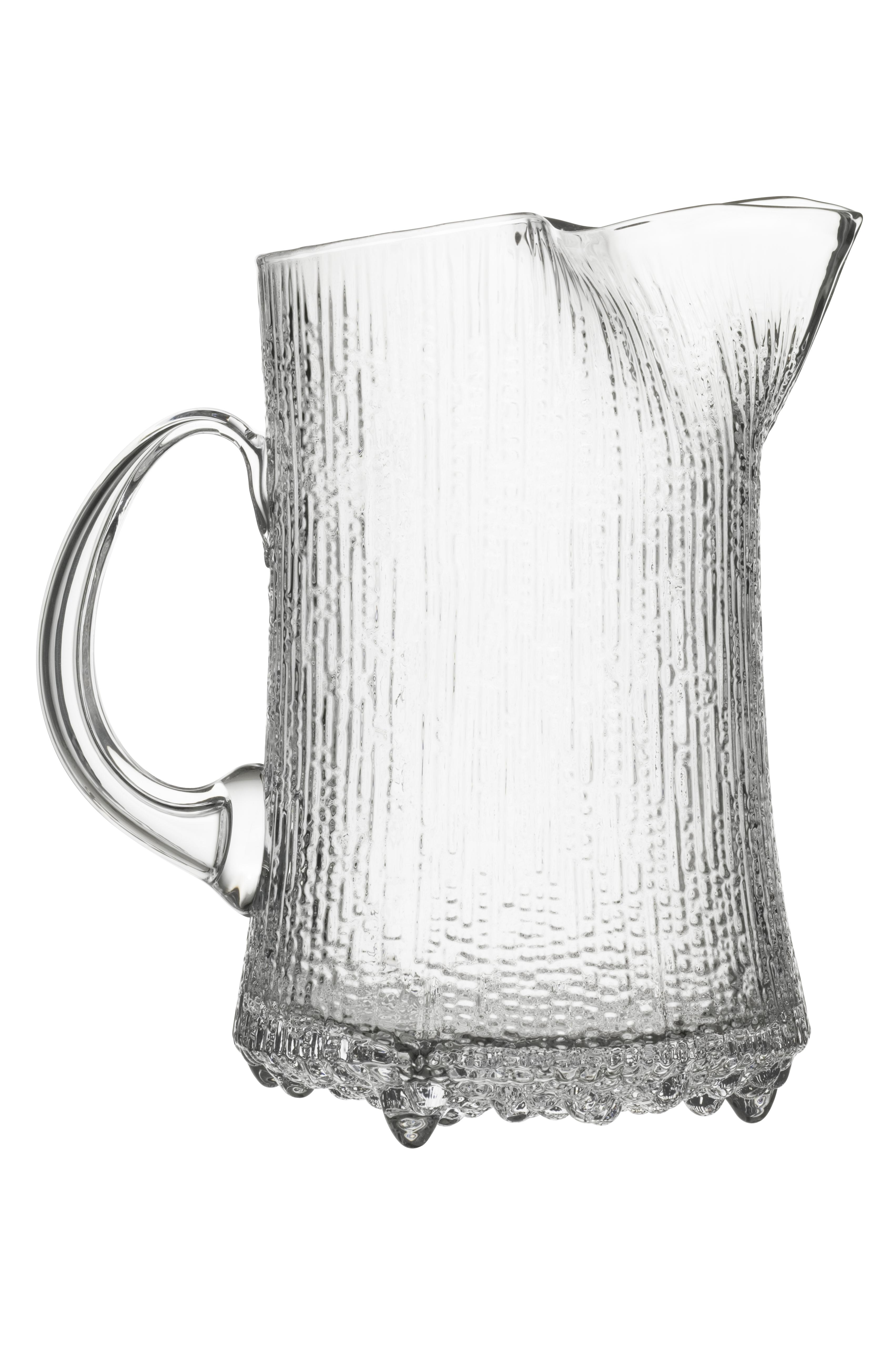 Ultima Thule bringare 15 l / 207 cm