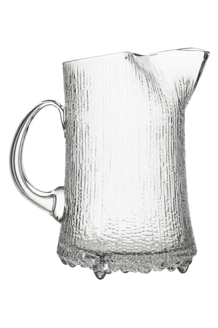 Ultima Thule bringare 1,5 l / 20,7 cm