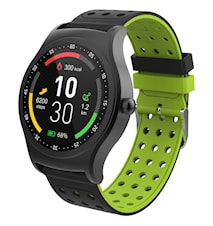 Smartwatch HR,Bluetooth