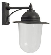 Outdoor Vegglampe