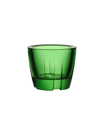 Bruk Grønn Lyslykt