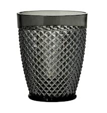 Kaffeetasse Diamant Kunststoff