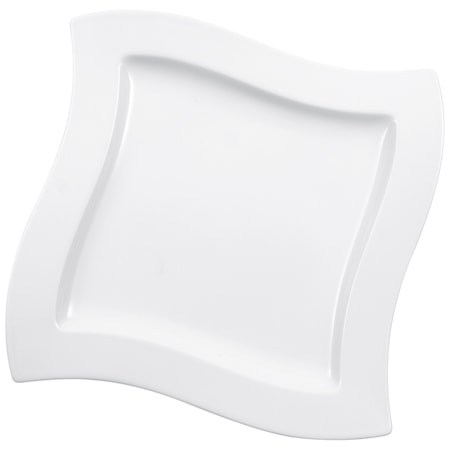 Kuva NewWave Flat plate 27cm