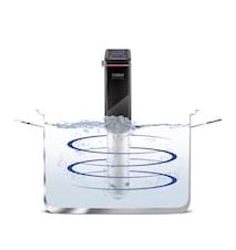 SV300 Sous Vide-Cirkulator, vedenpitävä