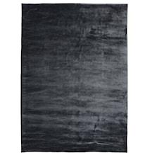 Edge Teppe Blå 200x300 cm