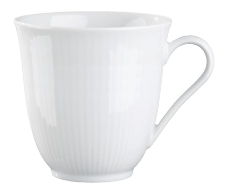 Swedish Grace snö Mugg 30cl