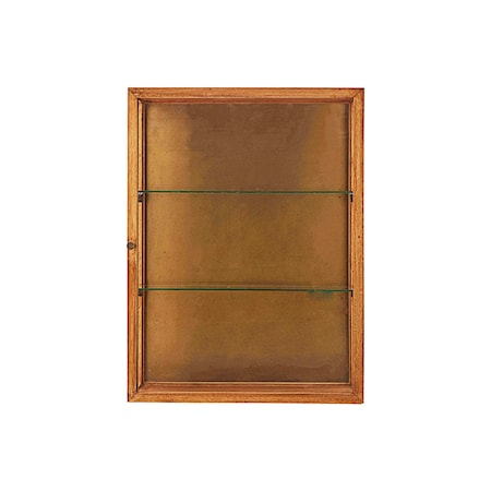 HD - 1 Col - Cabinet, Madi