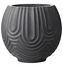 Sarah Flower Pot H48 cm