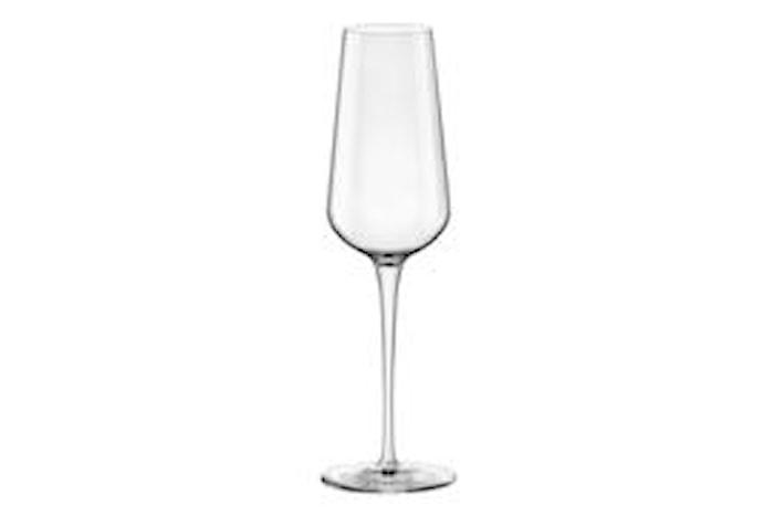 Champagneglass InAlto UNO 28cl