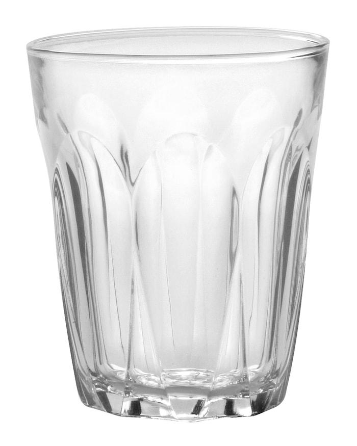 Dricks Provence 25 cl