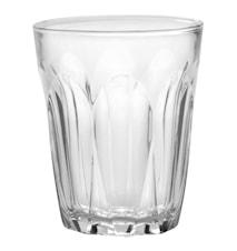 Dricksglas Provence 25 cl