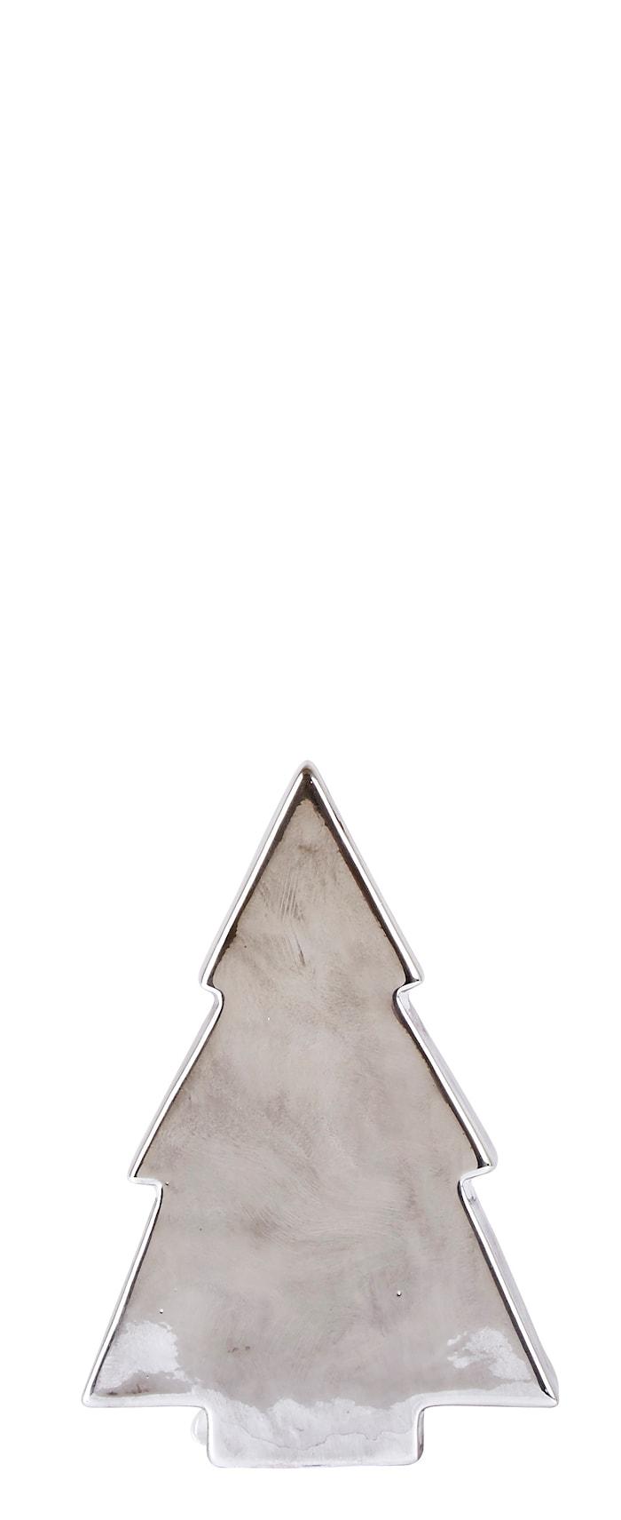Figur Cerámica Plata 164cm