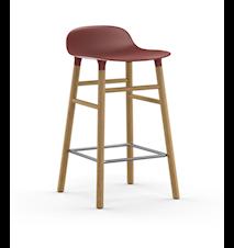 Form Barstol Ekben 65 cm