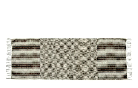 Teppe Stripe