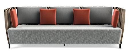Swing soffa XL