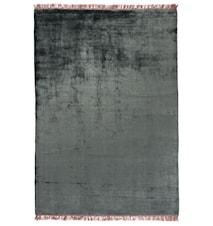 Almeria Teppe Midnight 250x350 cm