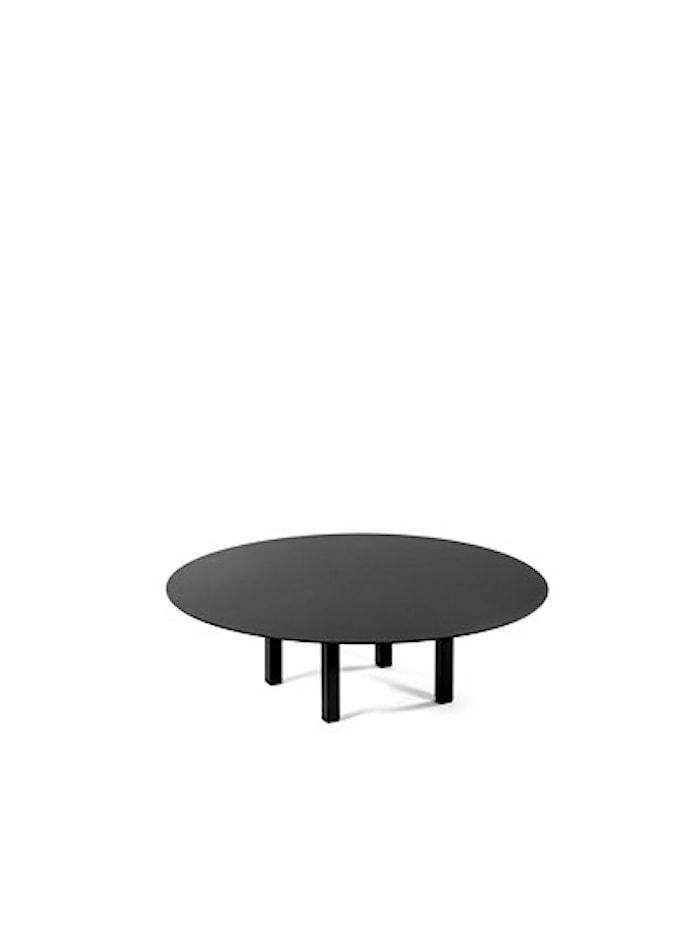 Settbord - liten