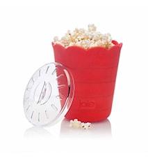 Popcornhink för Mikron