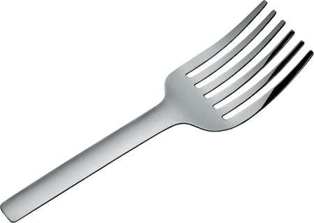 Tibidabo Spaghetti Tarjoiluhaarukka