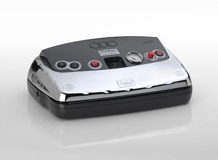 Vakuumpakker SICO S250 Premium CR
