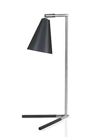Vega Bordslampa Svart