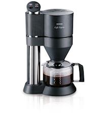 Kahvimylly 'Cafe Caprice'