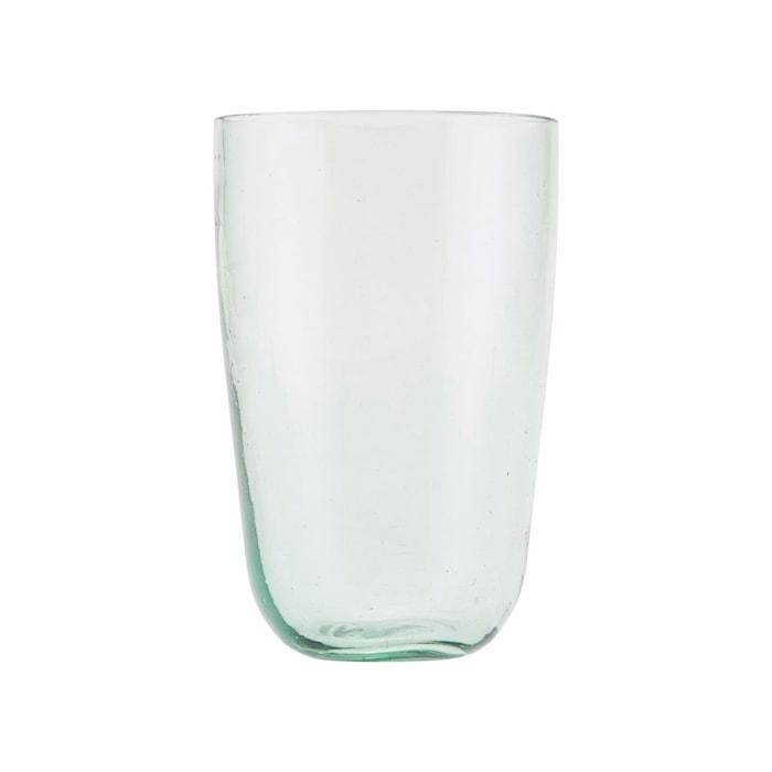 Vandglas Votiv Ø8,5 cm