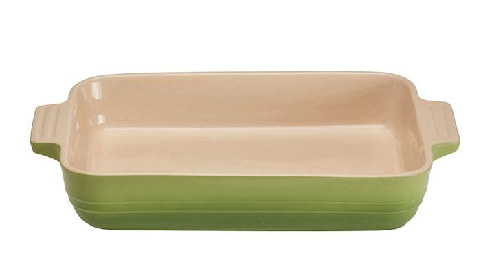 Suorakaide Uunivuoka 32 cm - Palmu
