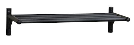 Milford Skohylde 80 cm