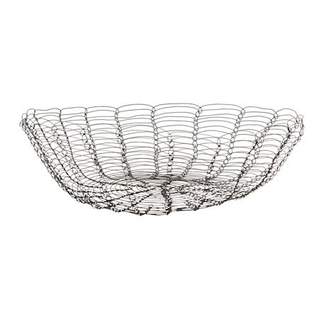 Amira Basket