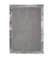 Matta Milano Silver - 200x300 cm
