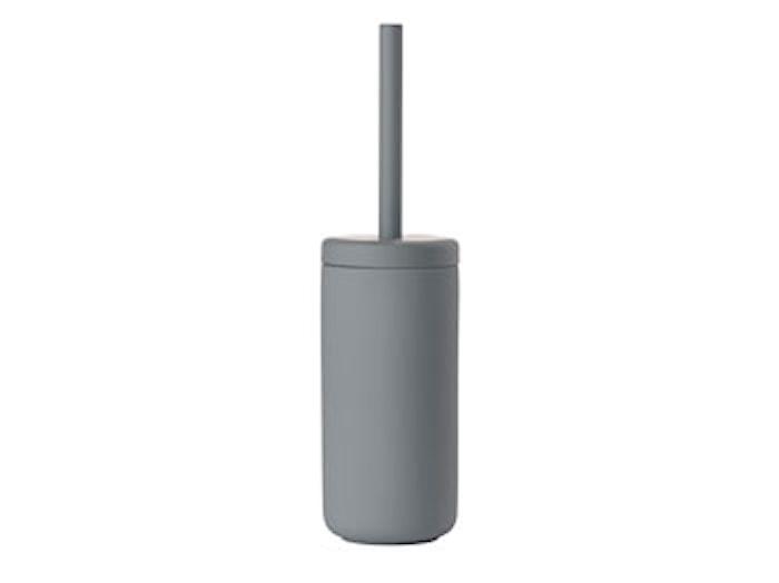 Toalettbørste Ume Grey