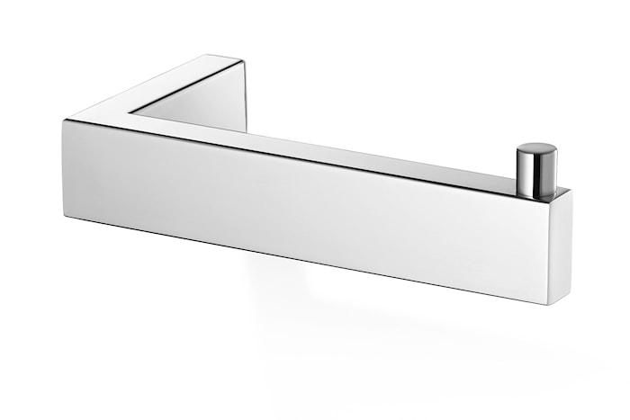 Toalettpapirholder LINEA