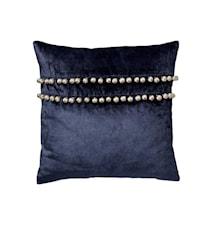 Esille Pillow 40x40cm