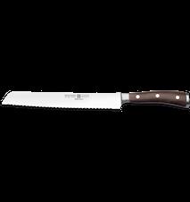 IKON Brödkniv 23 cm