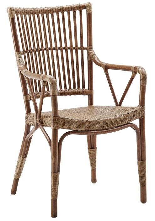Kjøp Madame lenestol online | Sittemøbler | Confident Living