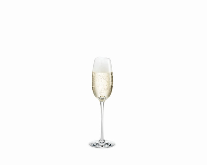 Fontaine Champagneglass, 21 cl