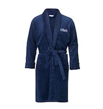Jamesport fleece blue badrock - L/XL
