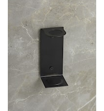 AYU Dispenser Svart Metall Small