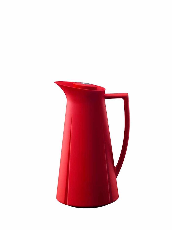 Grand Cru Termoskanna 1L röd