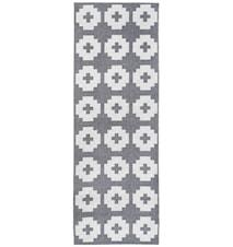 Flower Matta Stone 70x100 cm